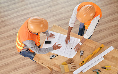 Concrete-Products-Building-Contractors-Image