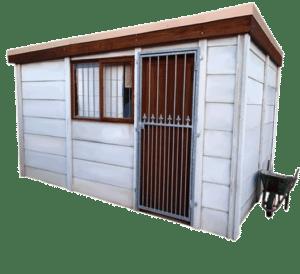 storage unit image