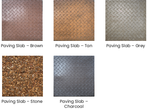 Paving-slabs-we-manufacture-new2